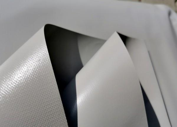 PVC-Plane 3,27 x 7,05 m