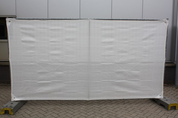 Fence-NET-15058d8dd4217cce